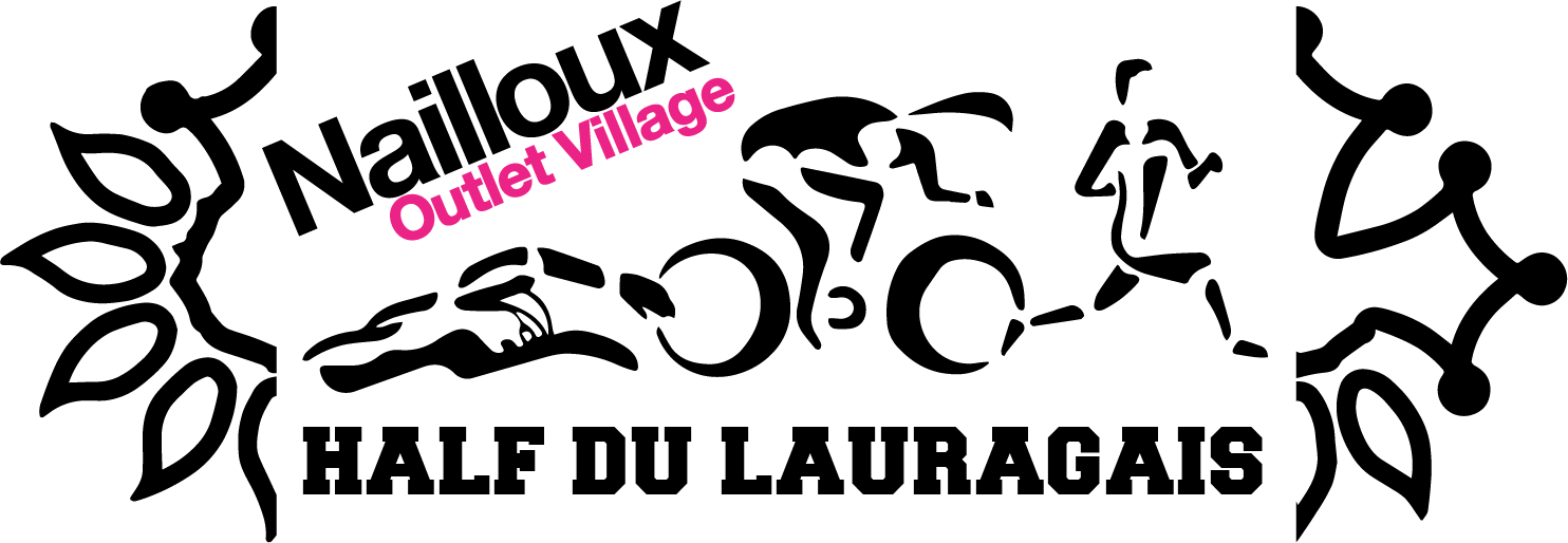 Nailloux Outlet Village Half du Lauragais
